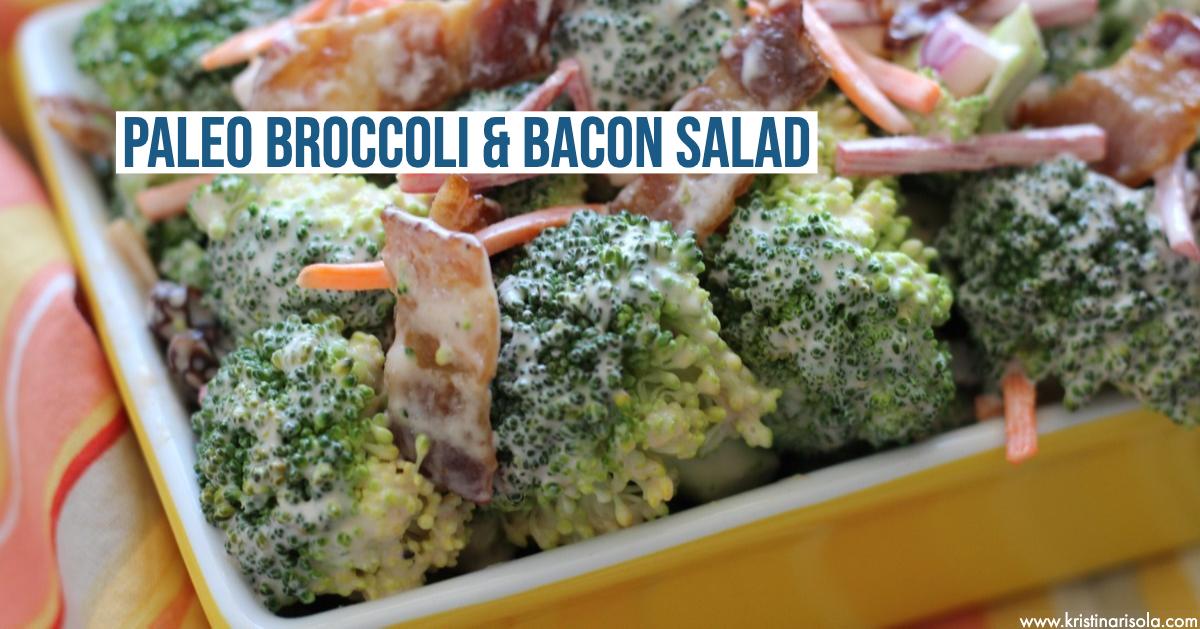 Paleo Bacon & Broccoli Salad.png