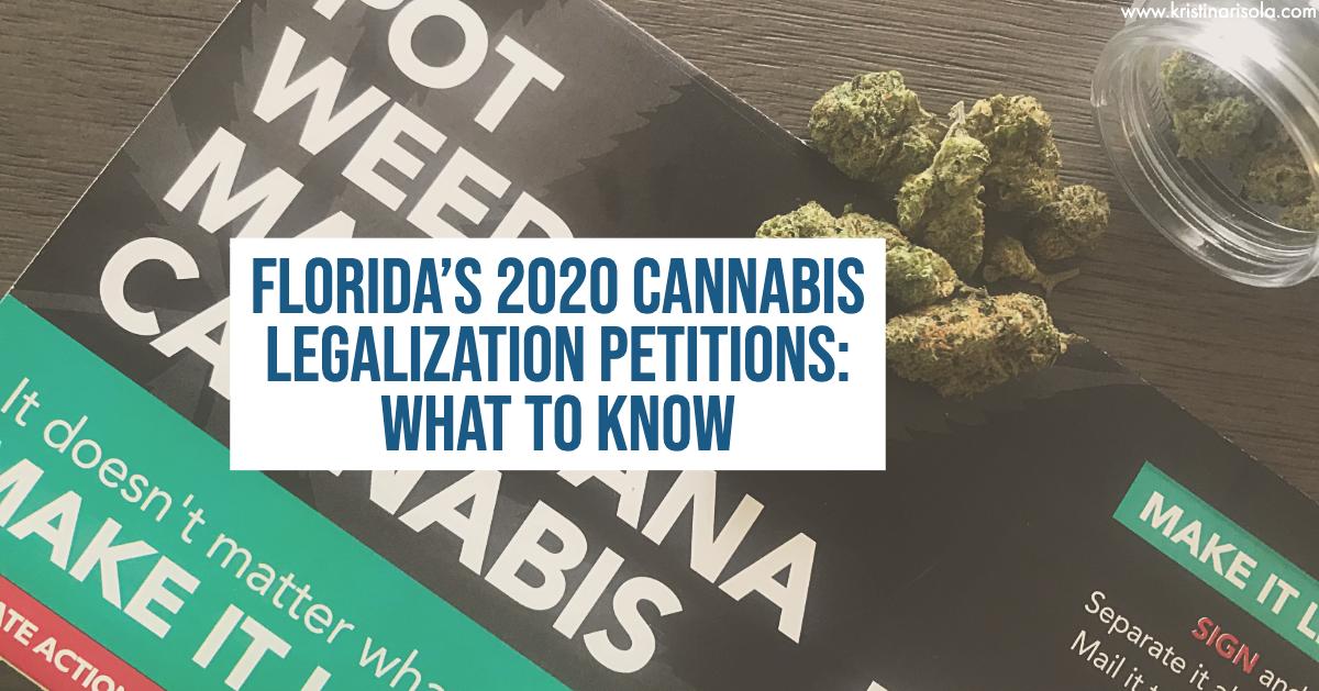 Floridas 2020 Legalization Petitions.png
