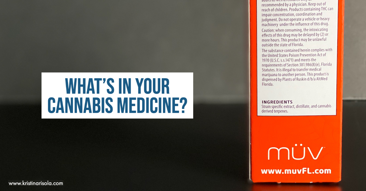 what's in your cannabis medicine.png