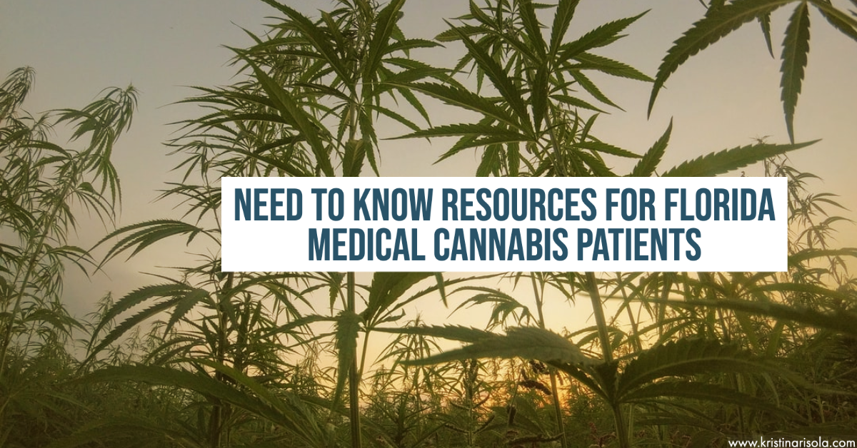 Need to Know Resources for FL Medical Cannabis Patients.png