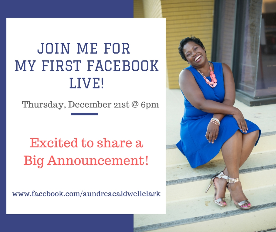 (final) Facebook Live Announcement! (1).jpg