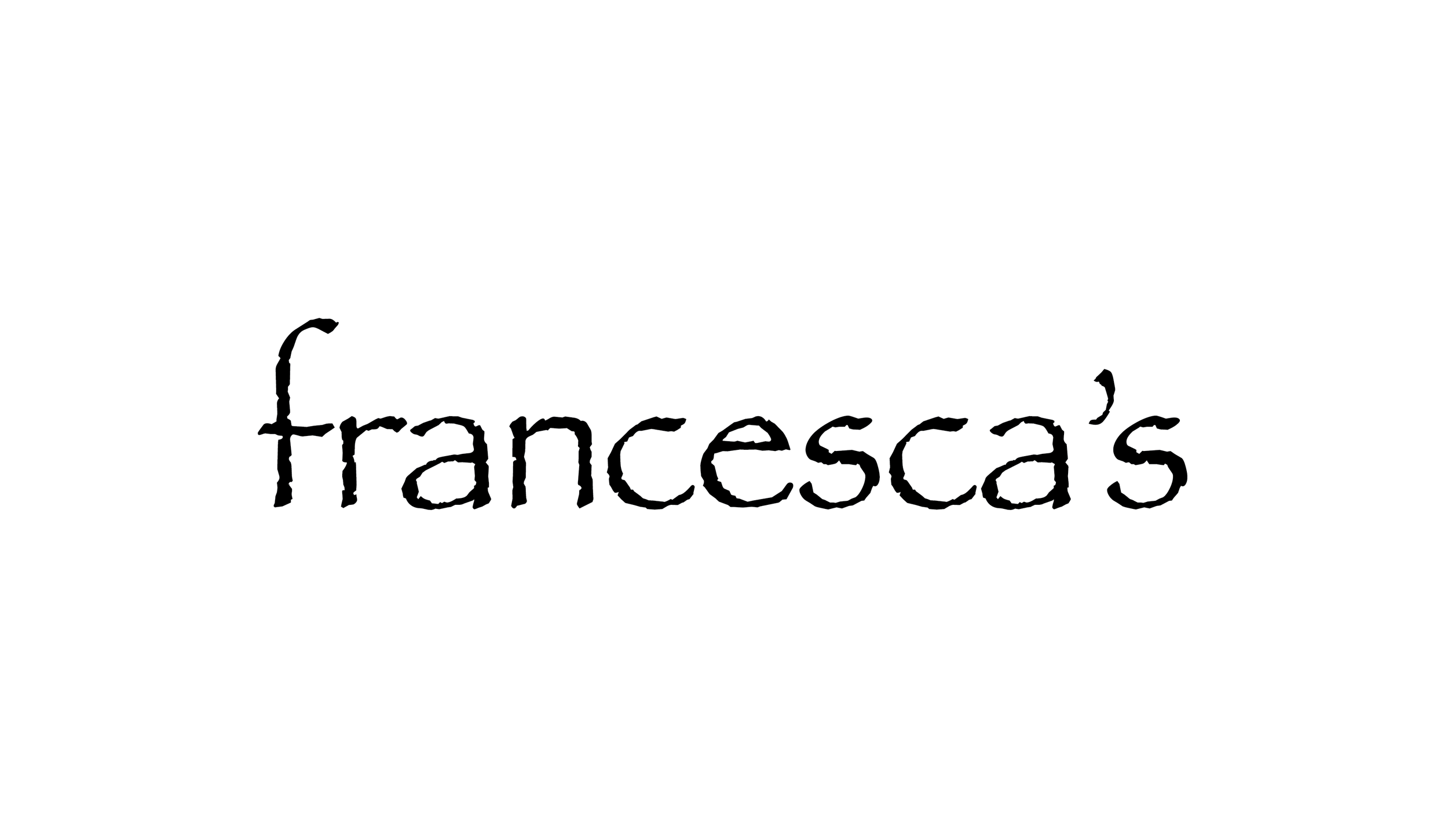 Francescas.png