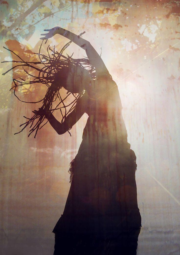 Sacred womens dance 01.jpg