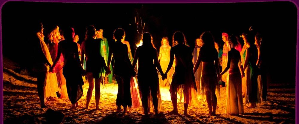 1387170934-Mystical-Dance-2.jpg