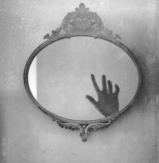 SPELL: Clearing the Fogged Mirror -