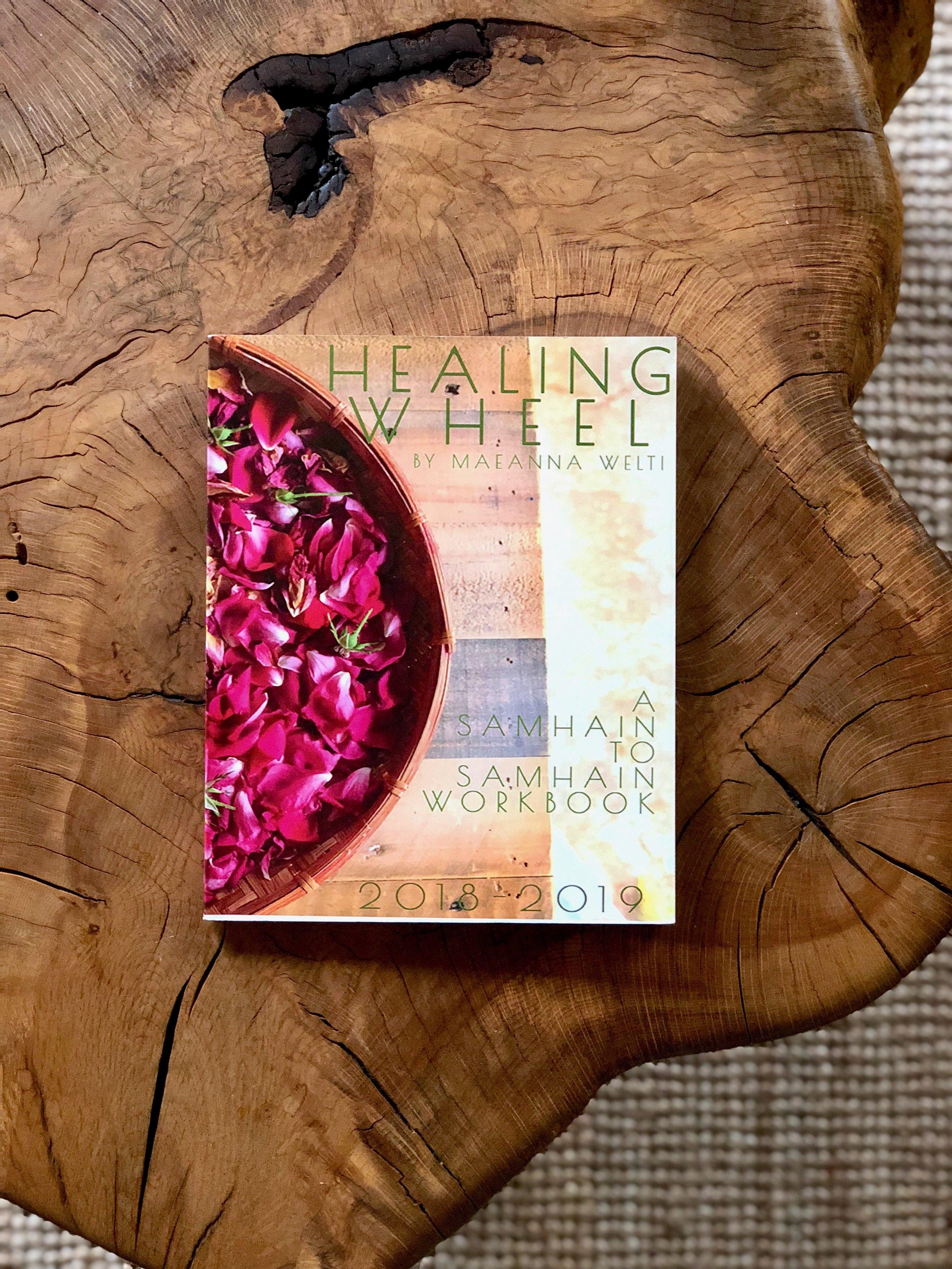 HealingWheel1 2.jpg