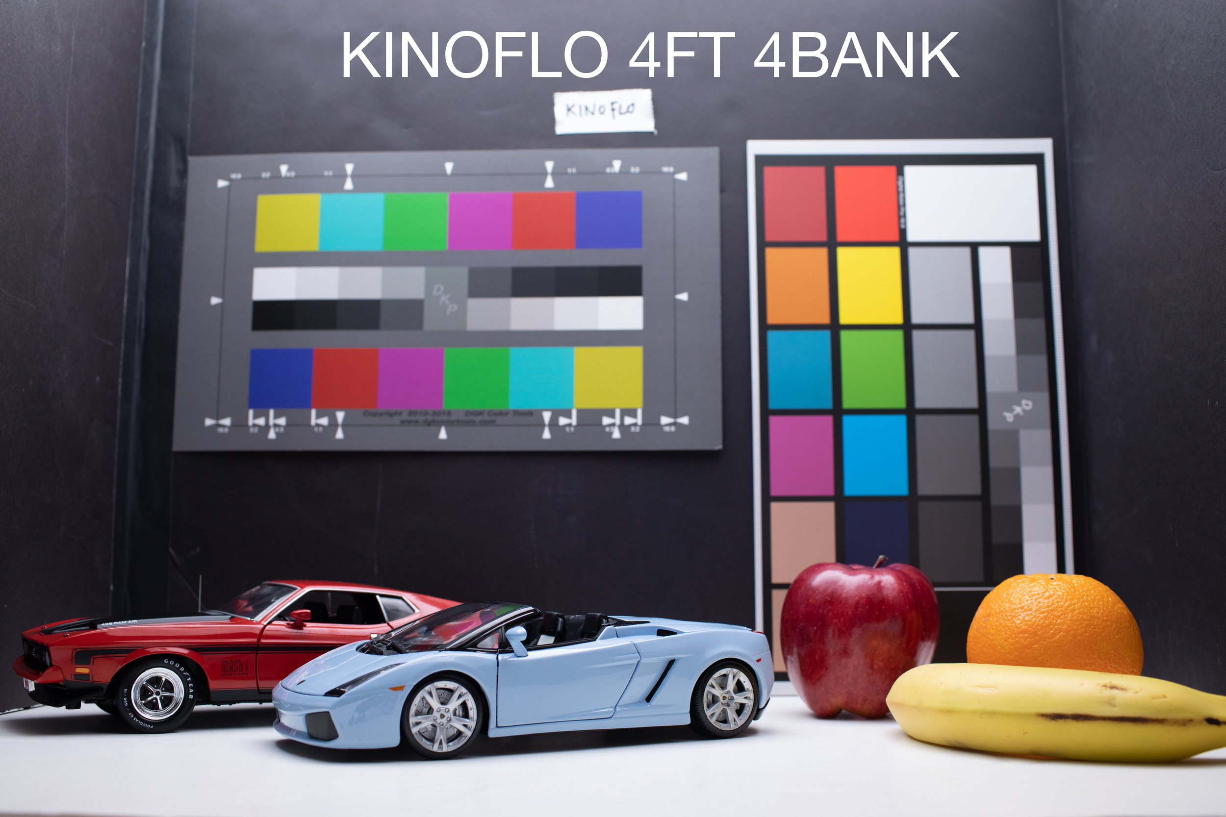 KINOFLO.jpg