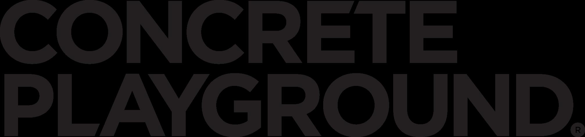 Concrete-Playground-Logo.png