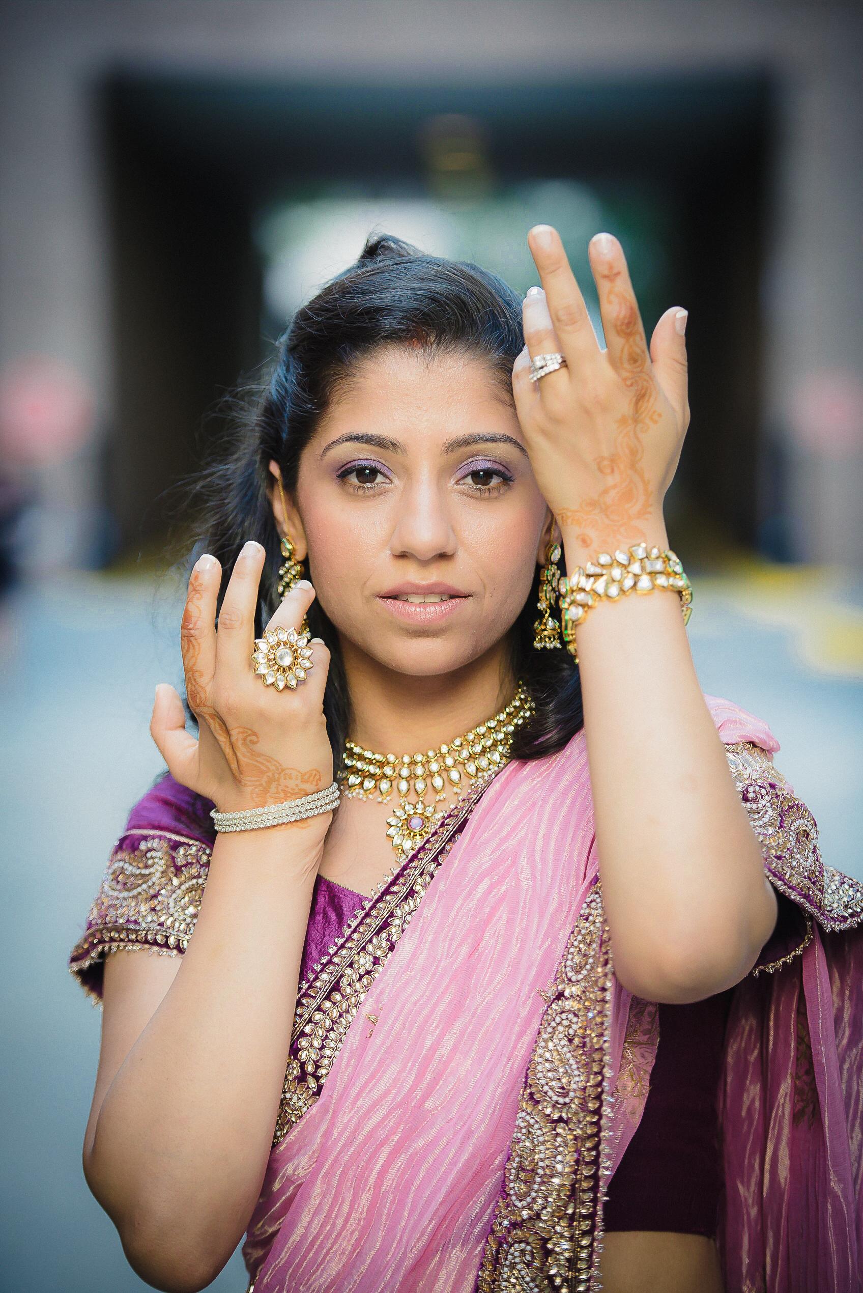 MU-Vyas-DC-Wedding-Photography-0828.jpg