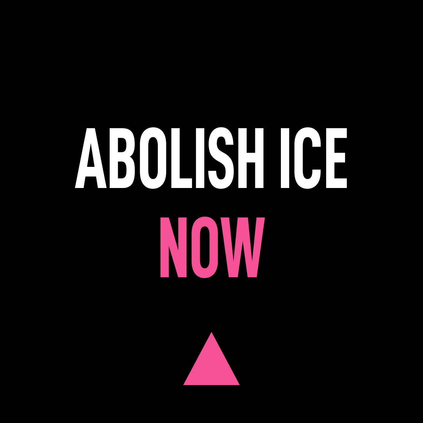 [RPC] Abolish ICE Now.png