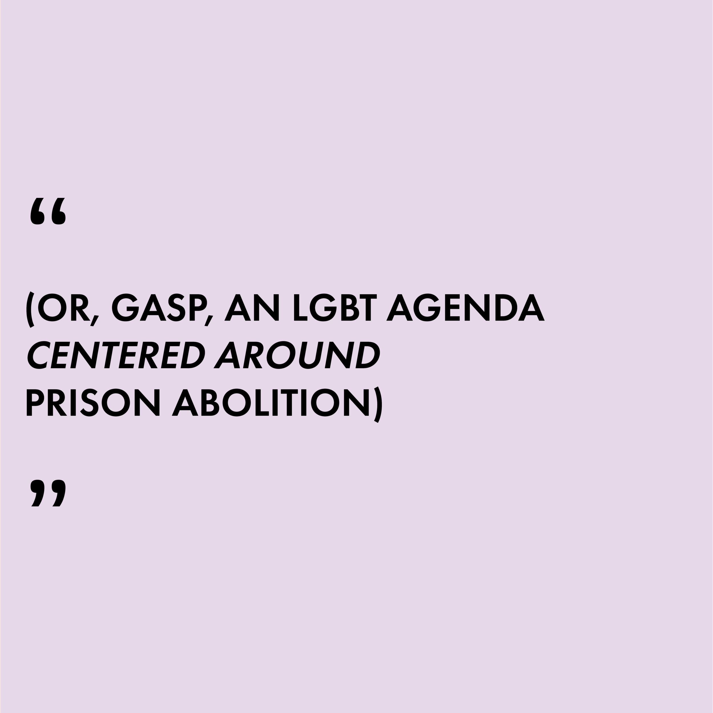 LGBT CENTERED AROUND v2.png
