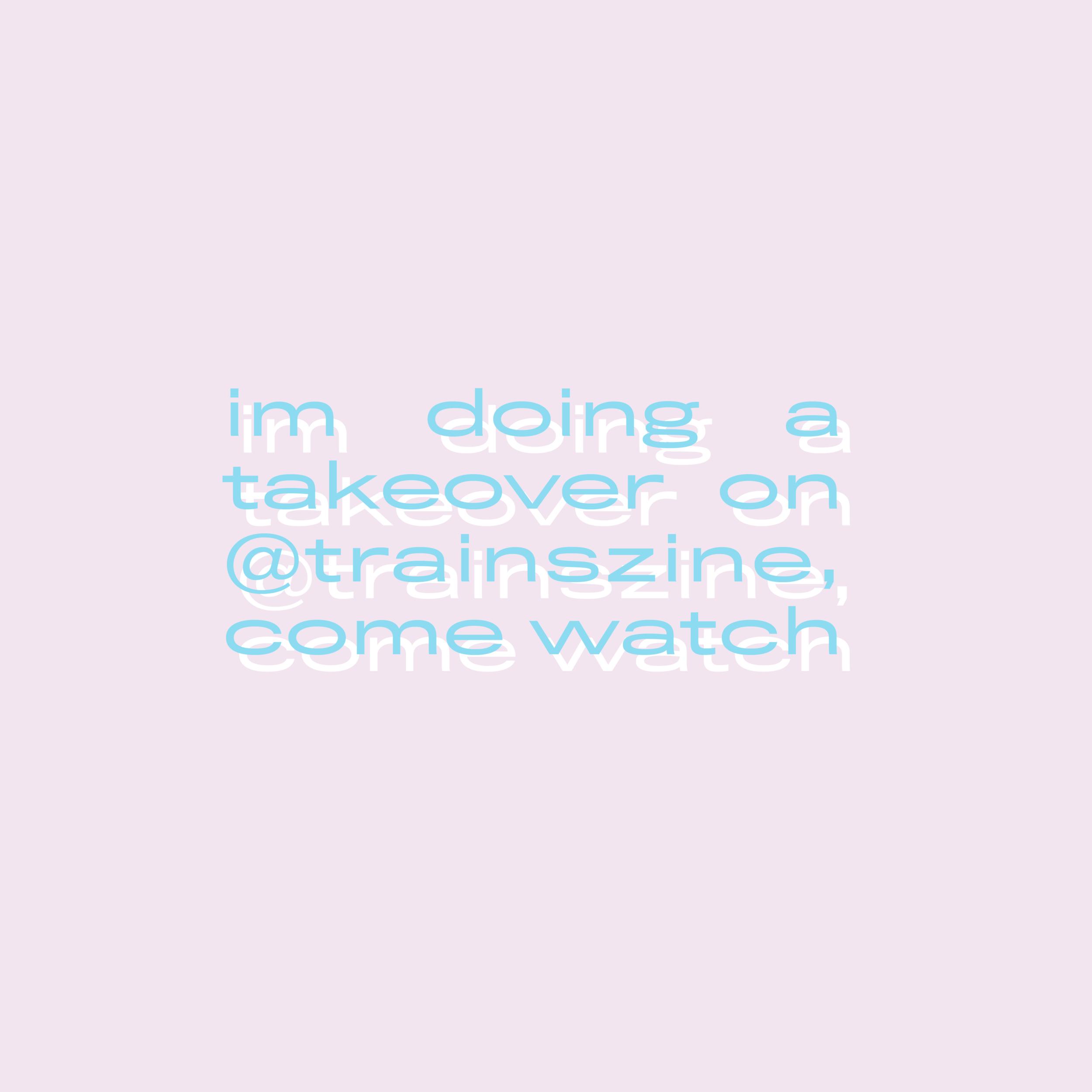 trains zine announcement v2.png