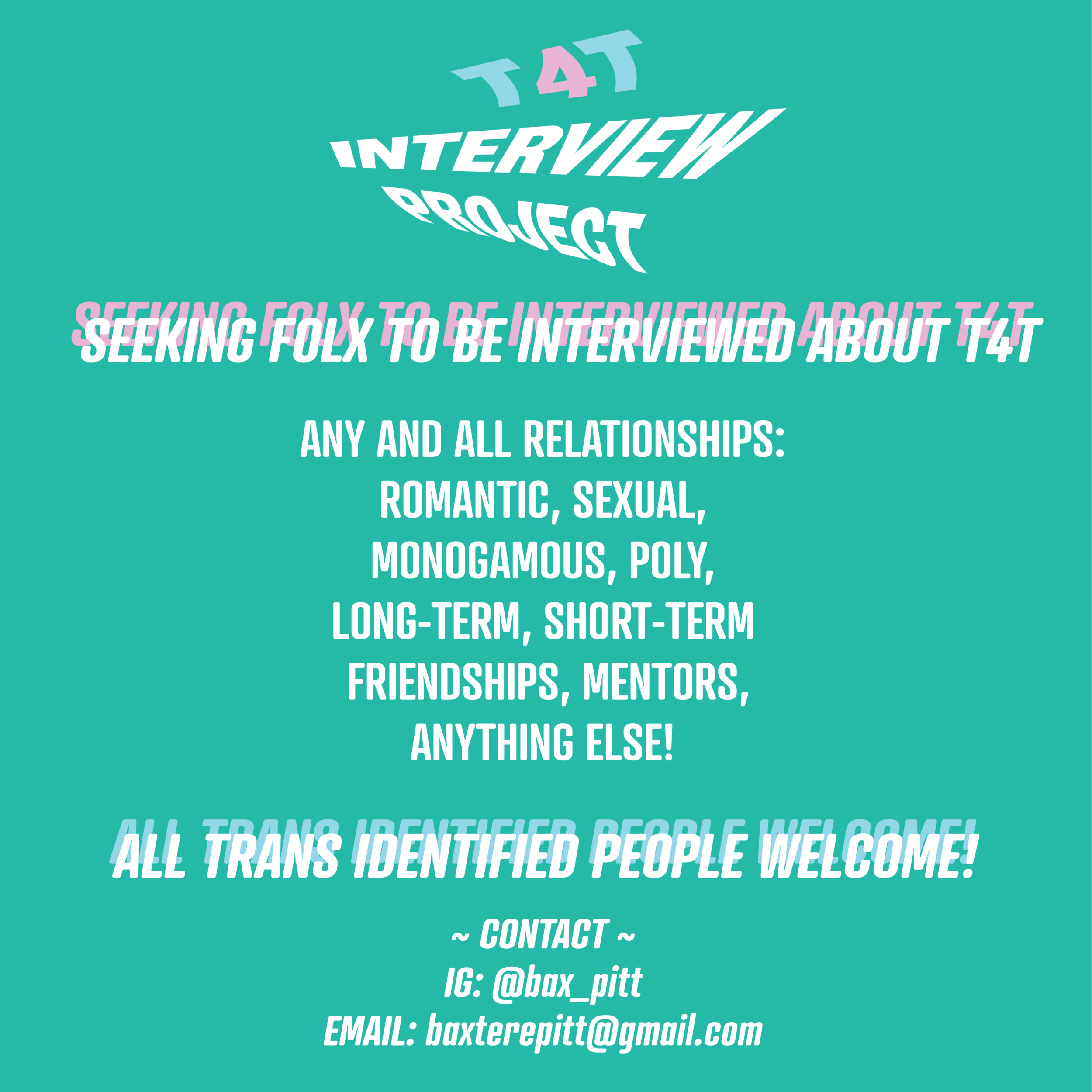 T4T INTERVIEW PROJECT IG2.png