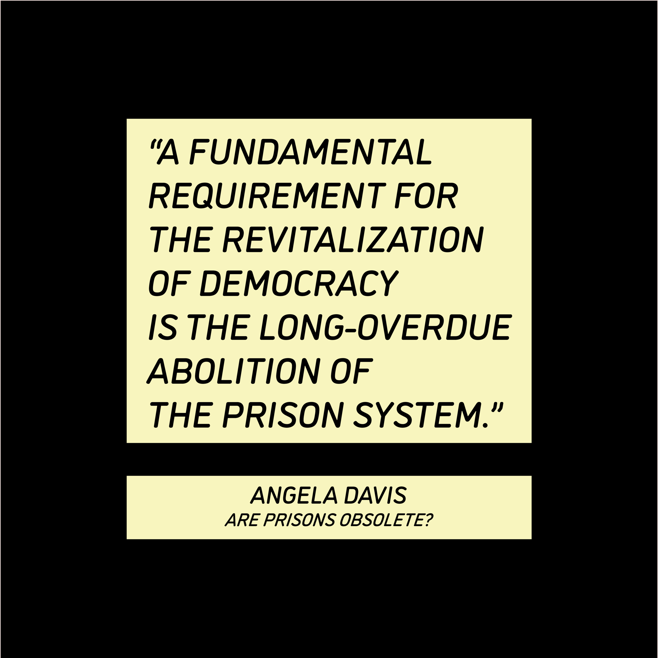 angela davis quote fixed.png