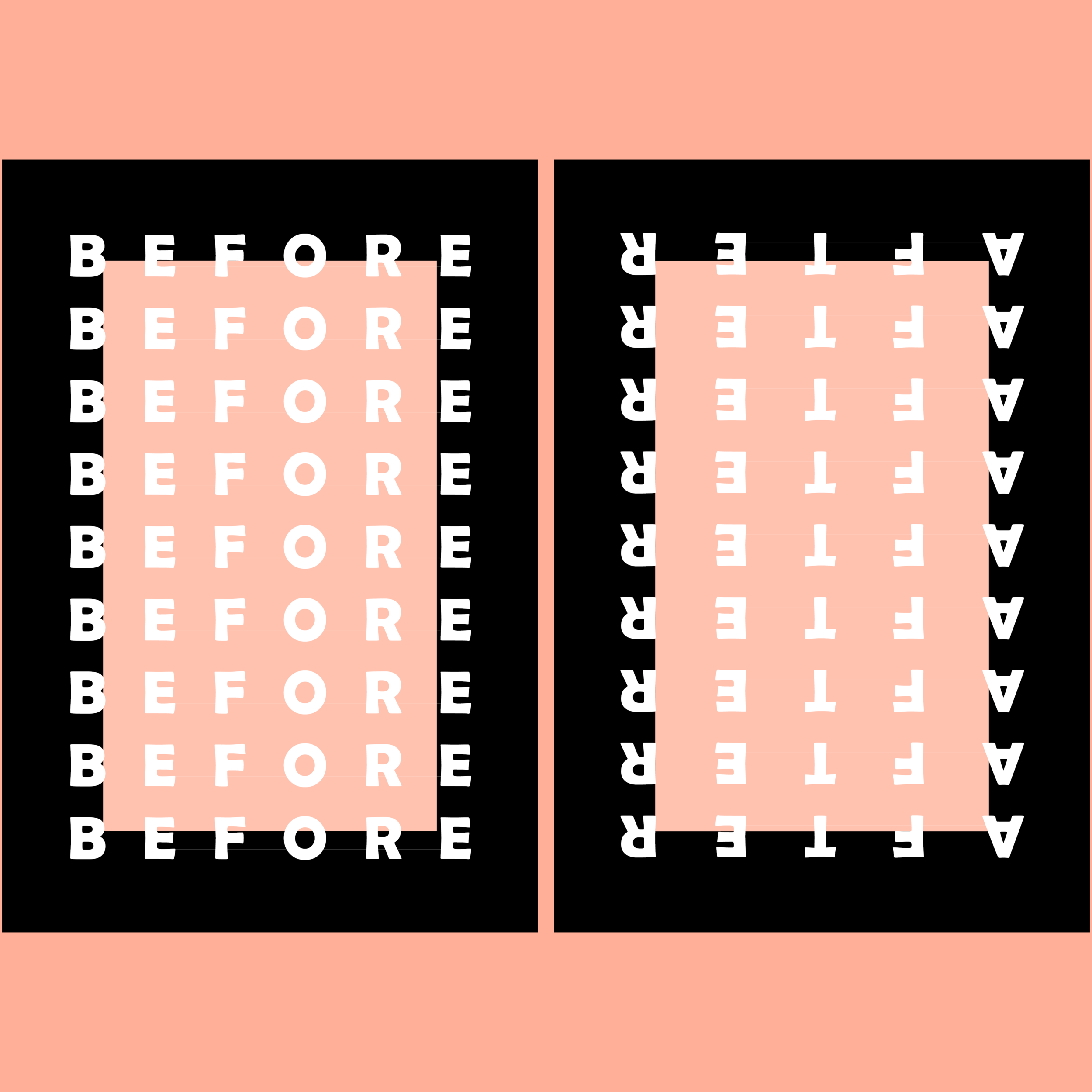 BEFORE AFTER.png