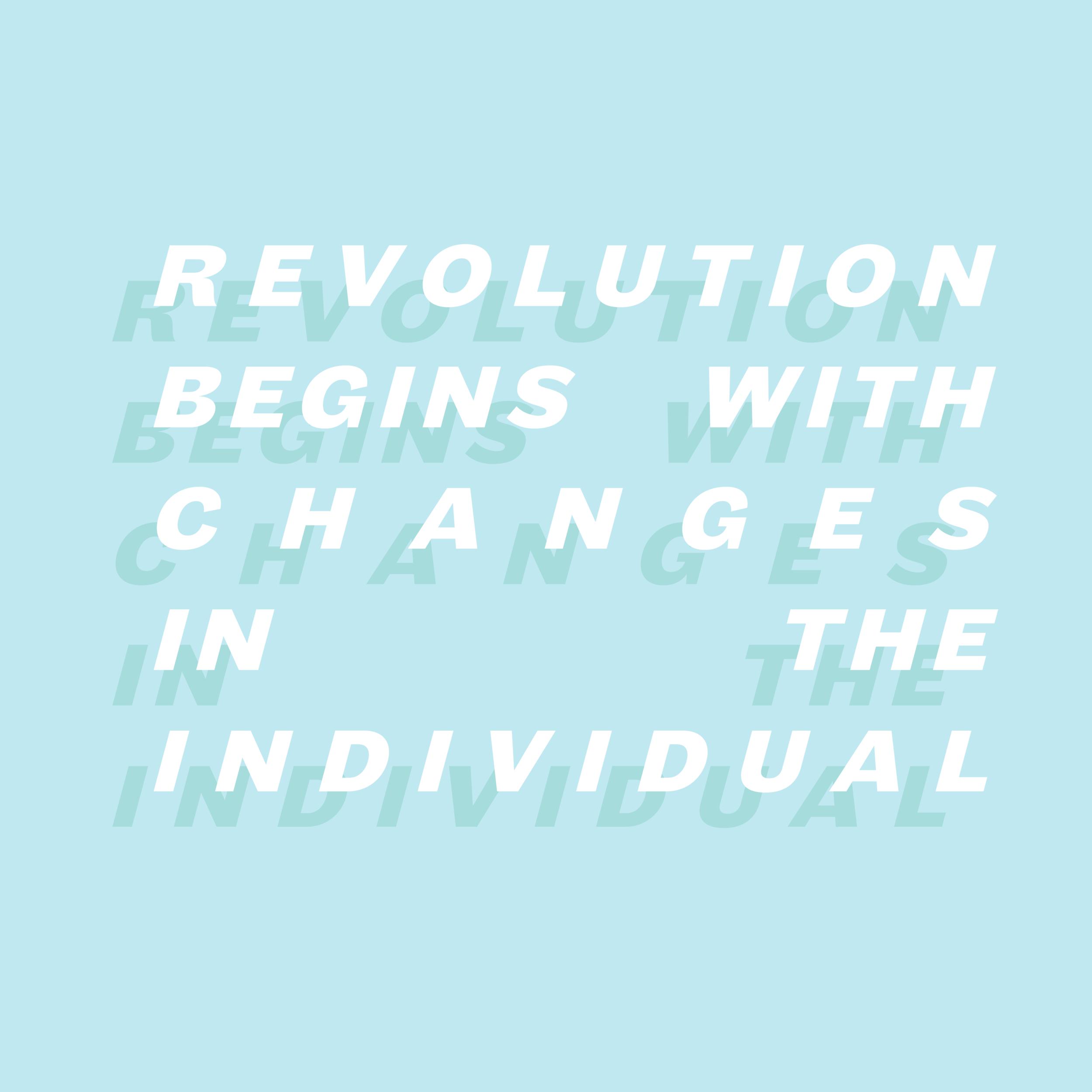 revolution begins.png