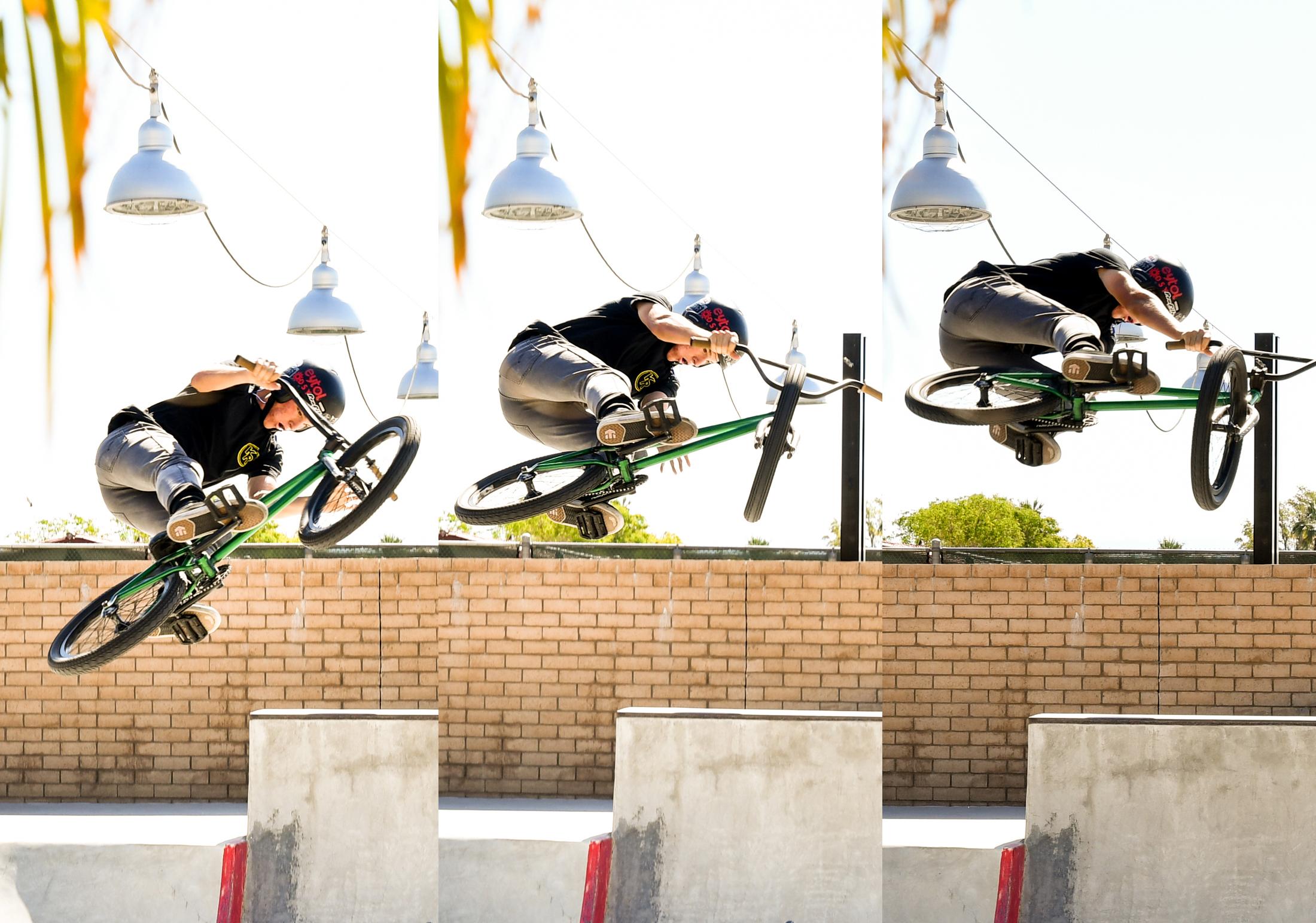 bike sequence.jpg