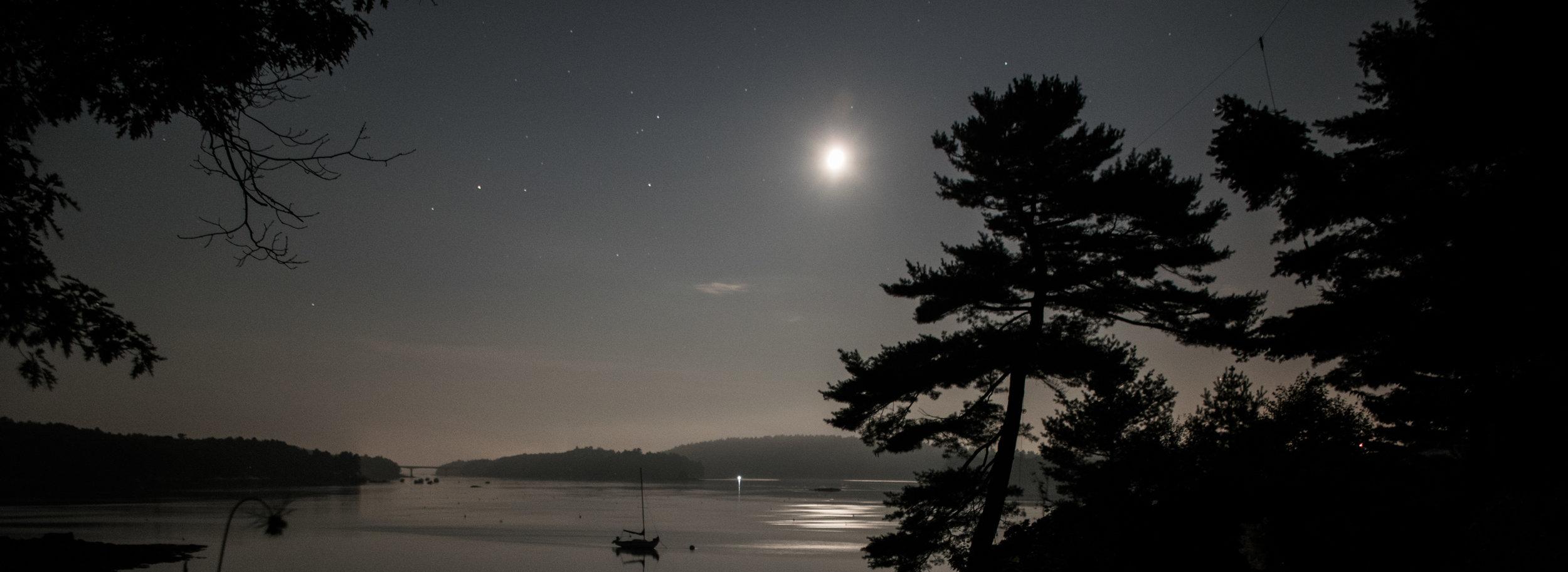 Maine_Night.jpg
