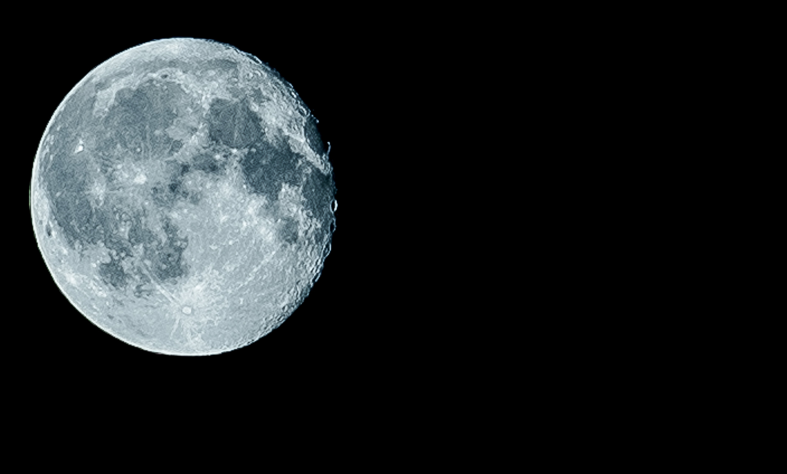 Moon 3 edit.jpg