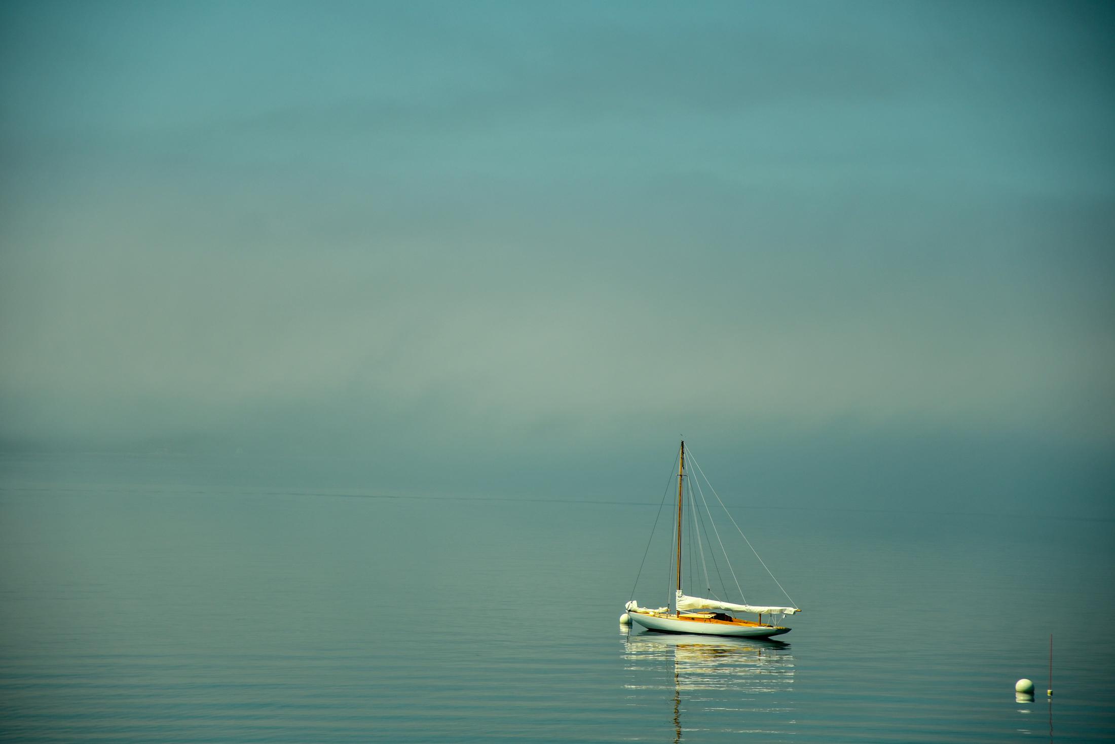 Sailboat-.jpg
