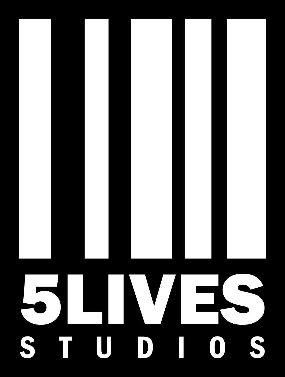 5Lives.png