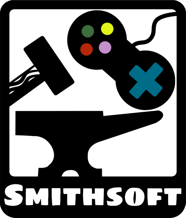 Smithsoft.png