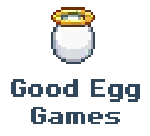 Good Egg Games-transparent.png