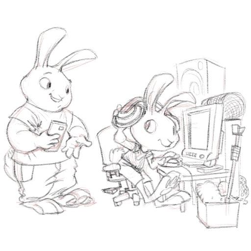 Bunny-edited.jpg