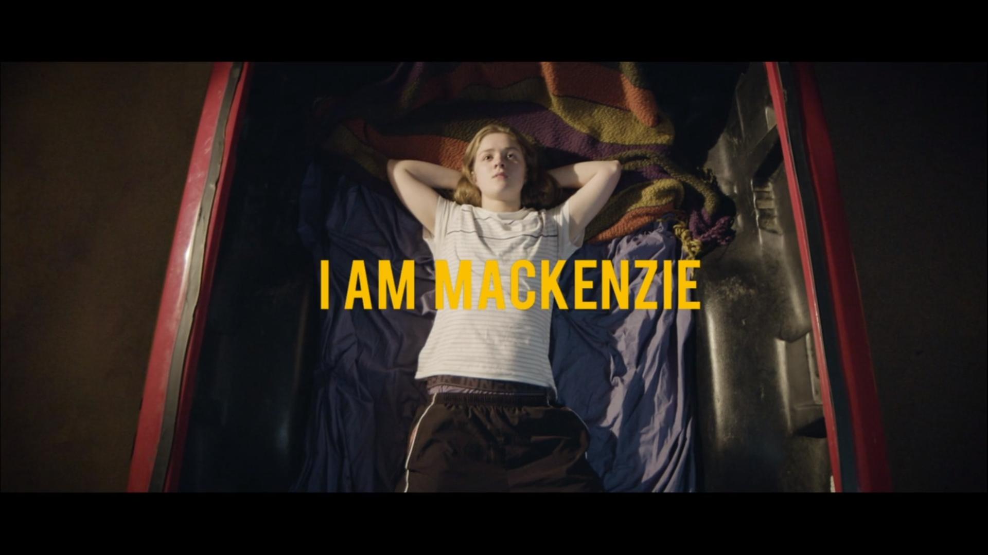 I am Mackenzie_Still.png