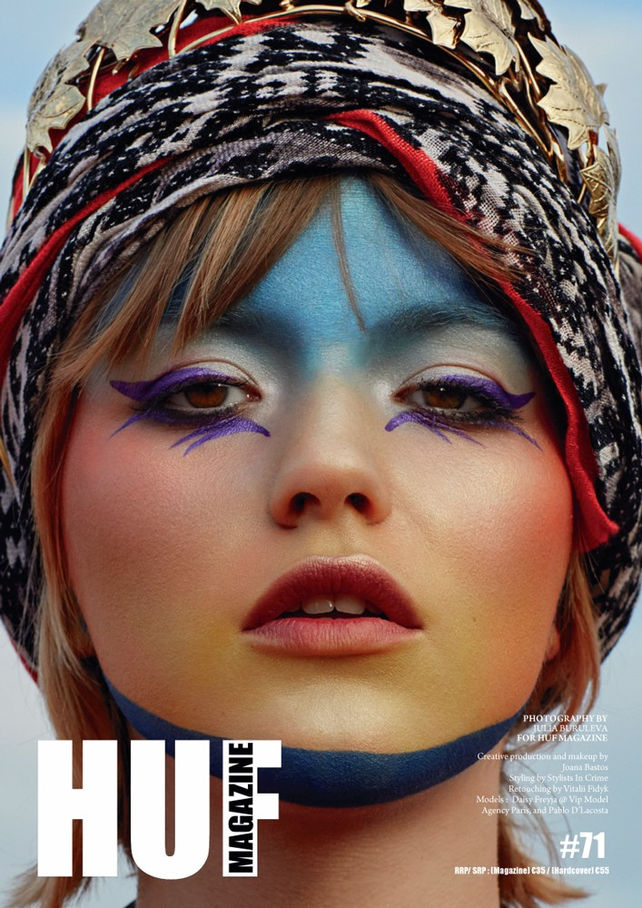 HUFMagIS71_cover_web.jpg
