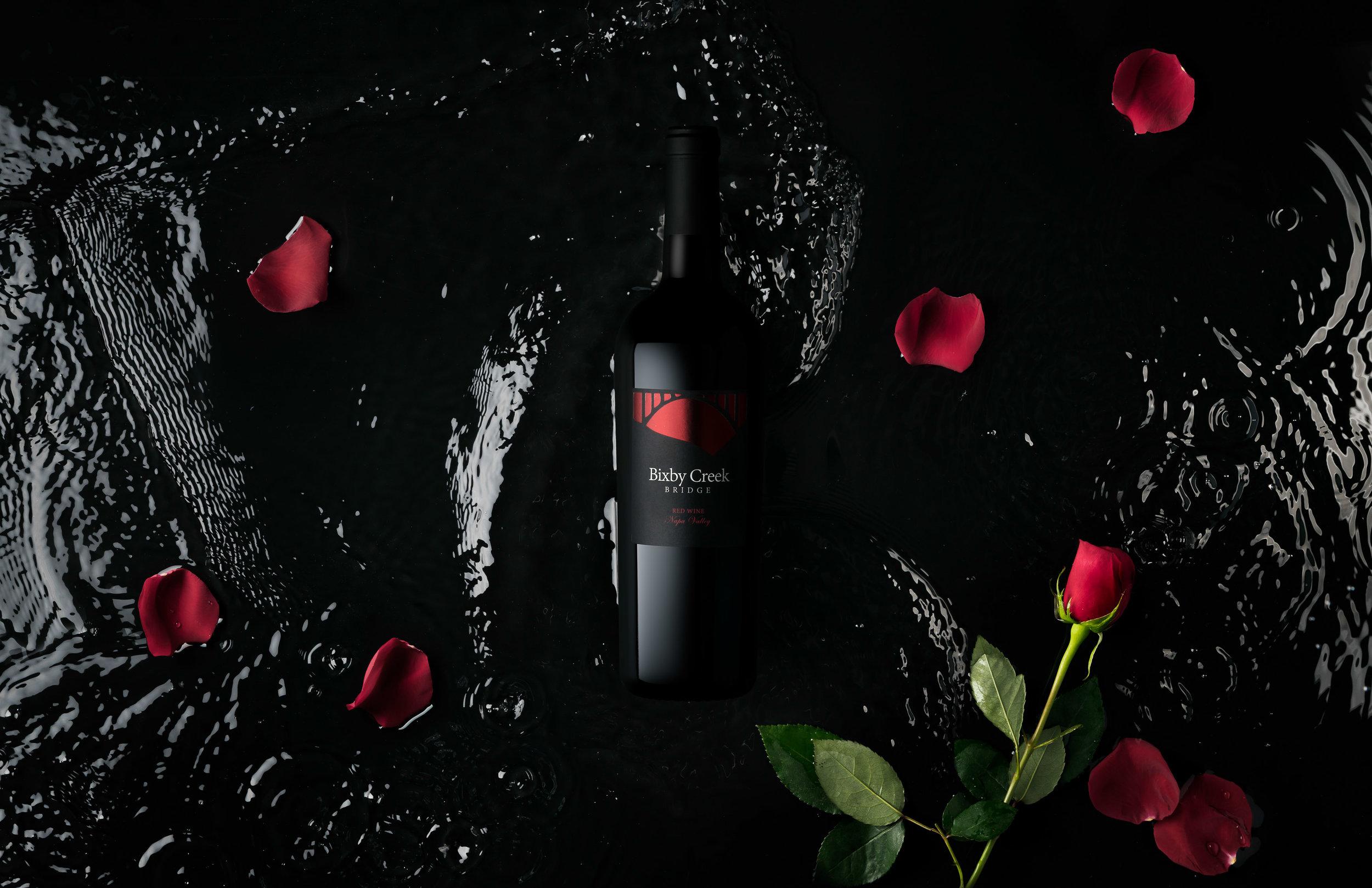 0928 Wine Test-2.jpg