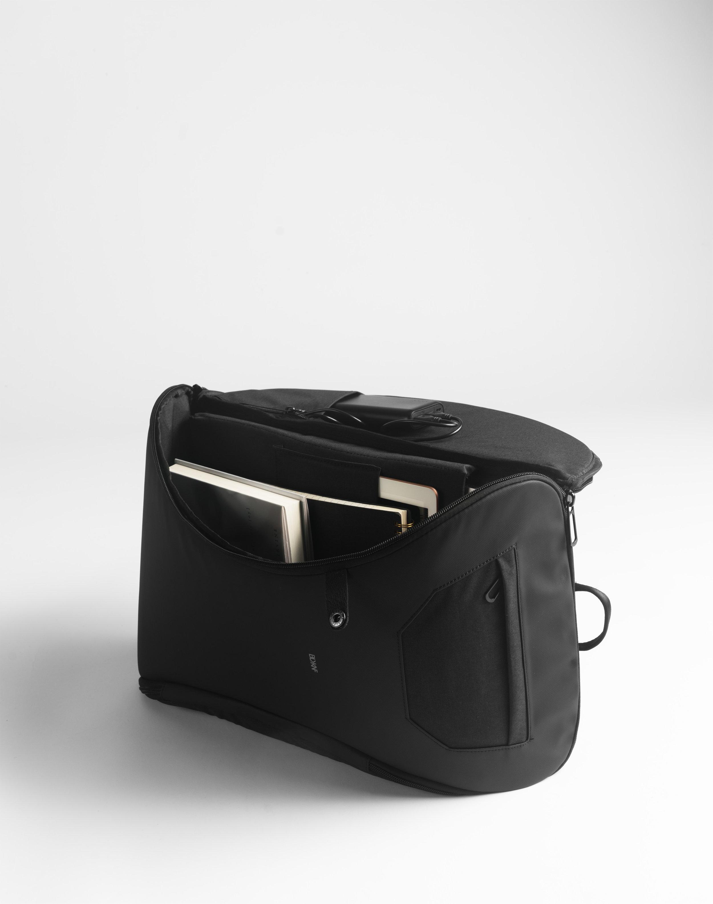 Side Bag.jpg