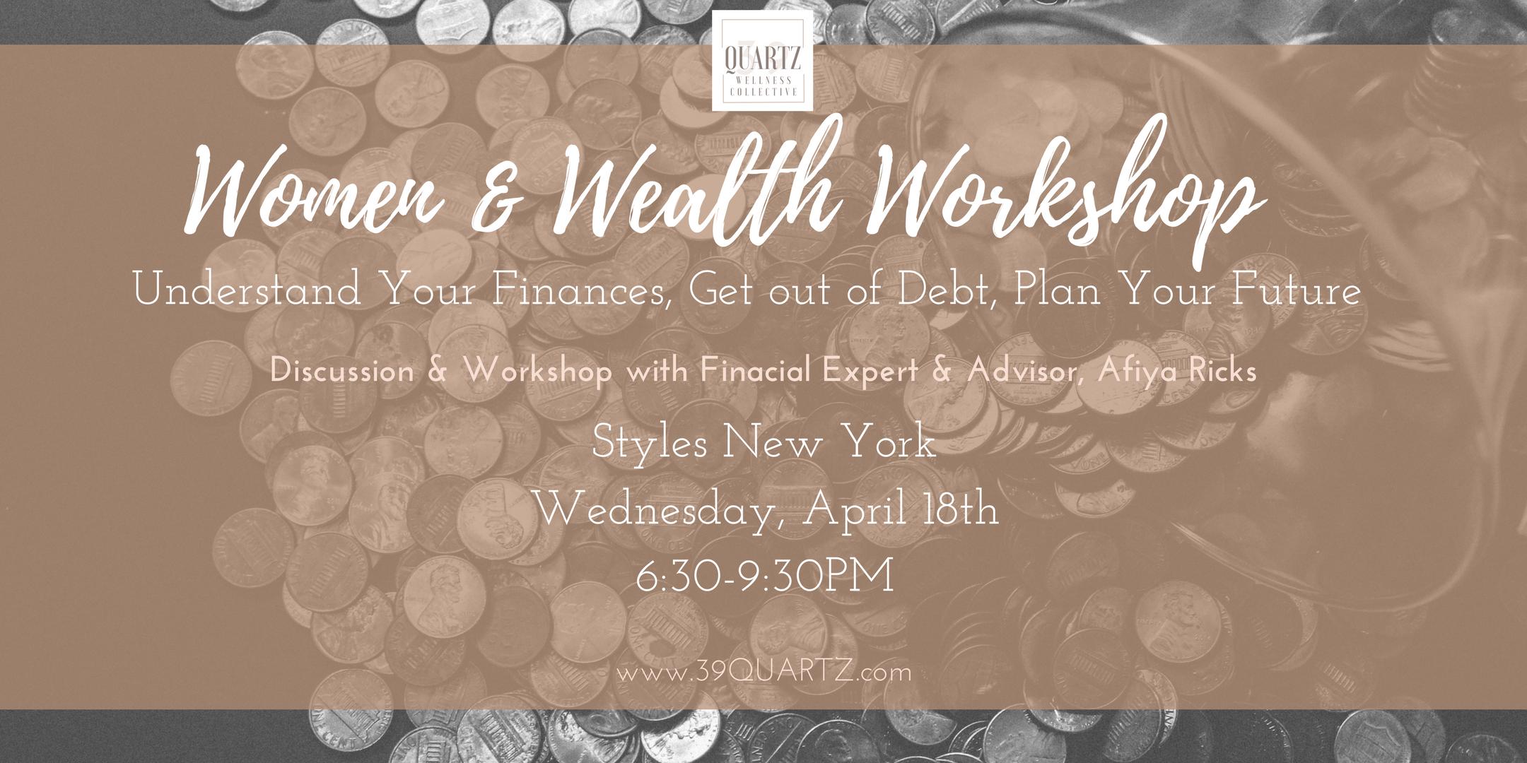 Women & Wealth Workshop 418 .png