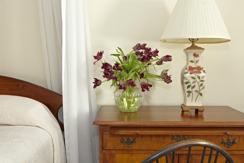 G H detail-shot-bedroom.jpg