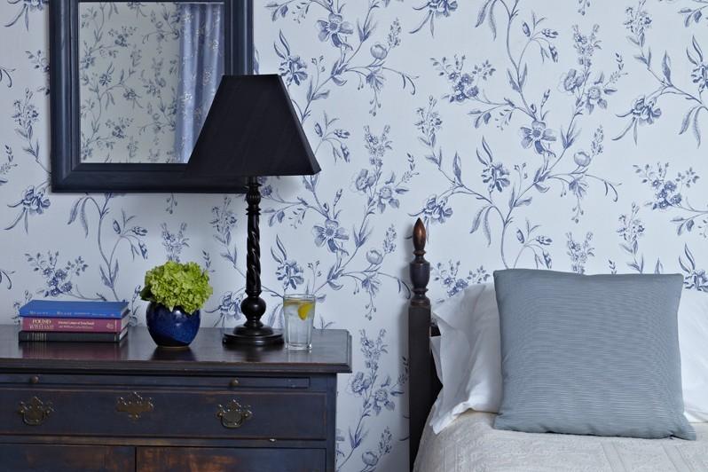 Guest House Blue Room.jpg