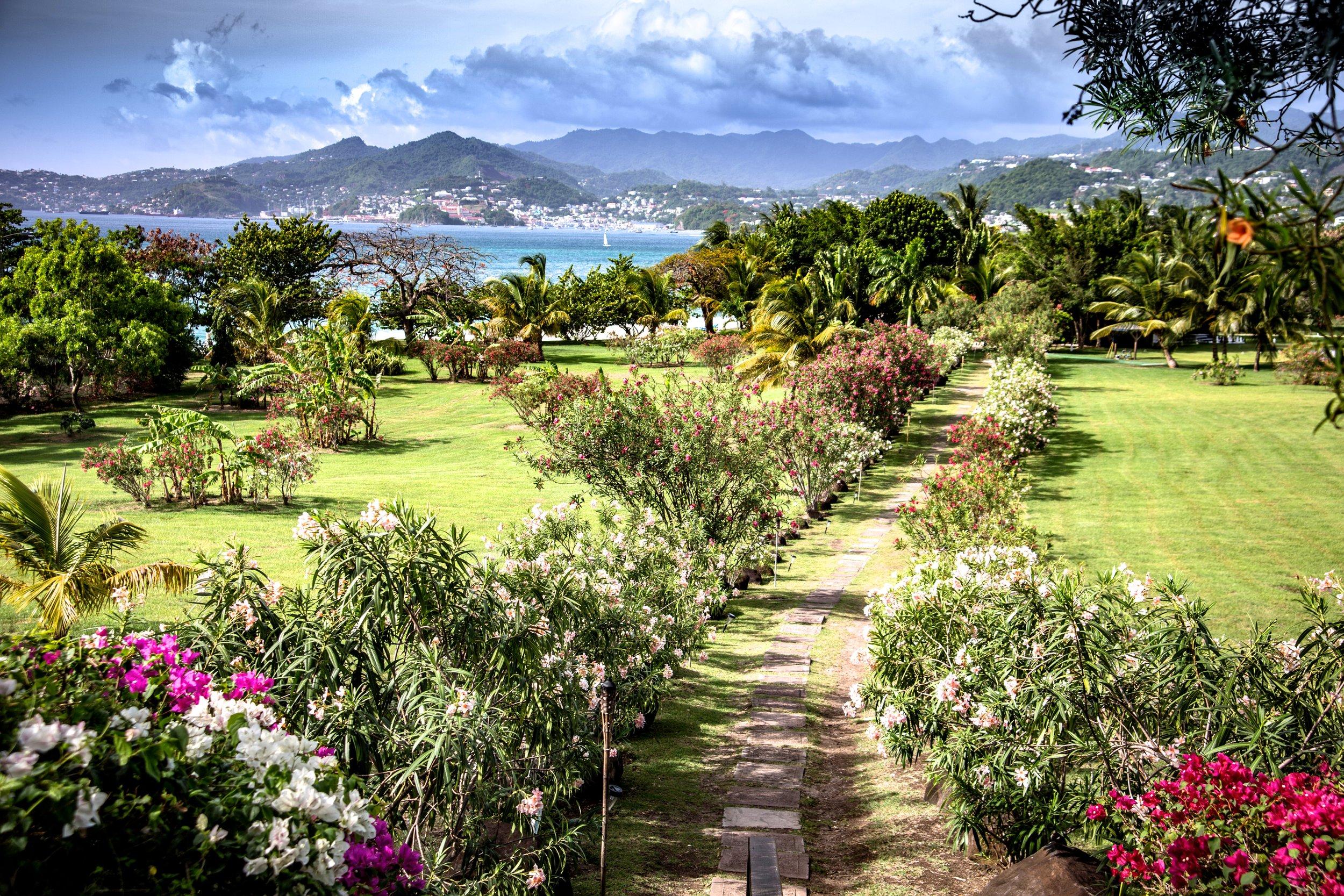 Grenada from Mt Cinnamon.jpg