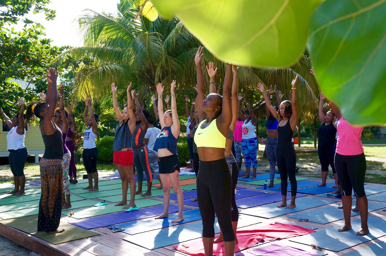 glow up retreat yoga.jpg