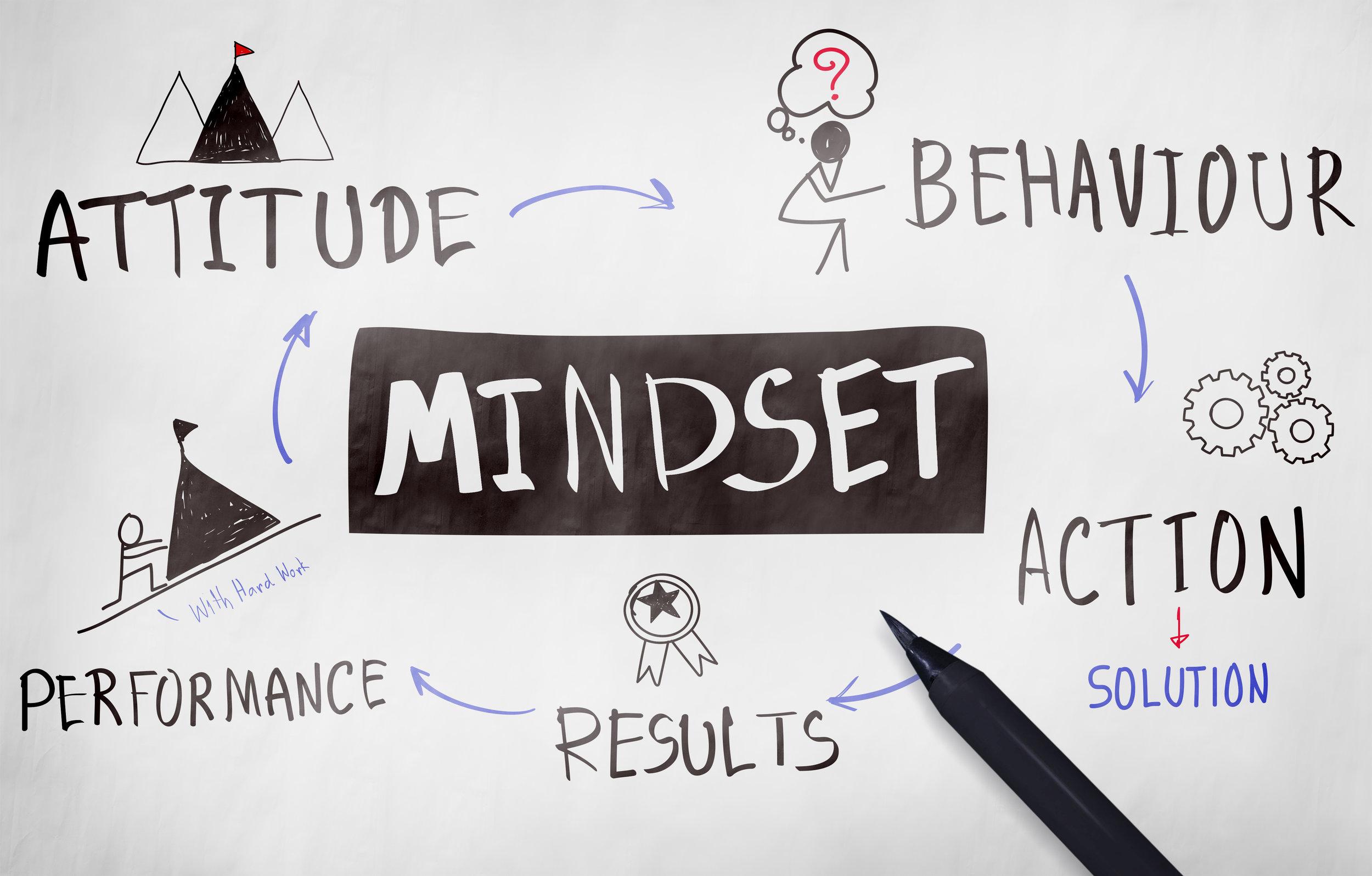 mindset chart.jpg