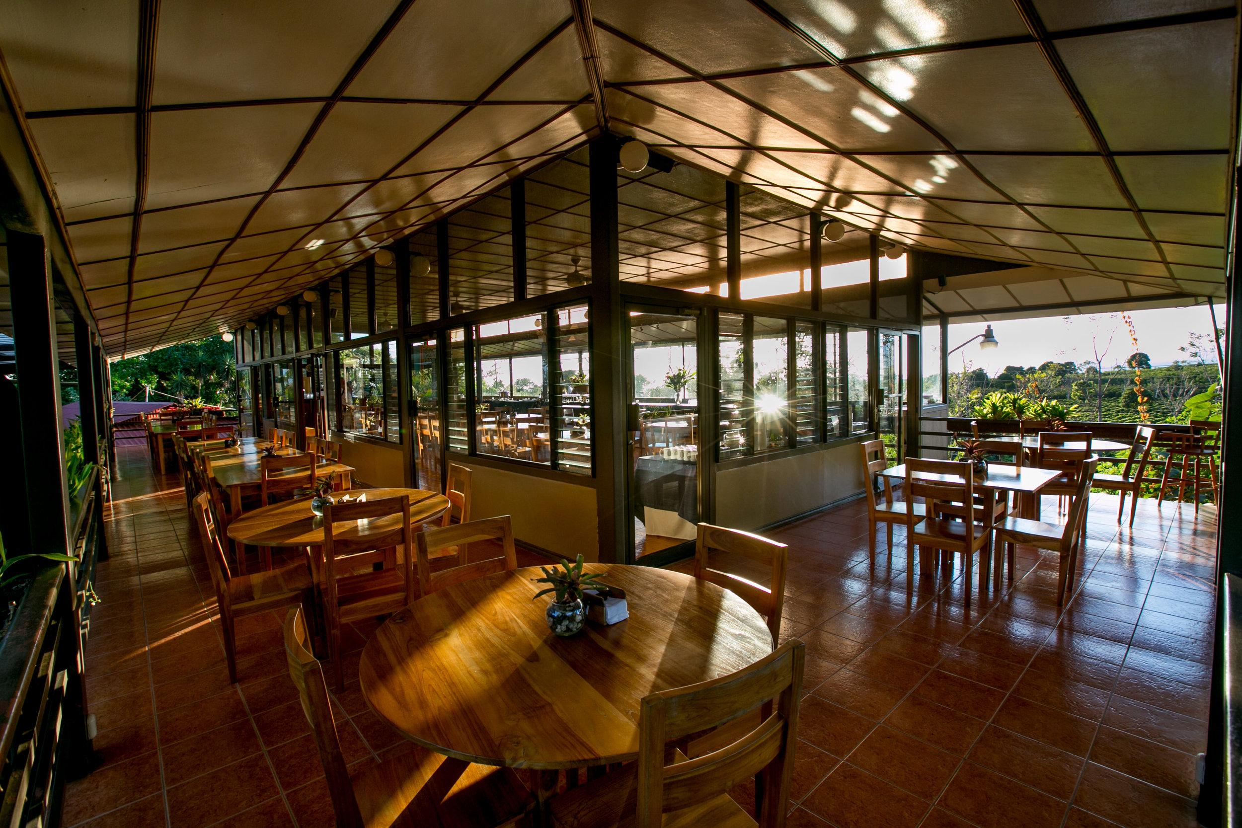 0015_Dining Hall Patio.jpg