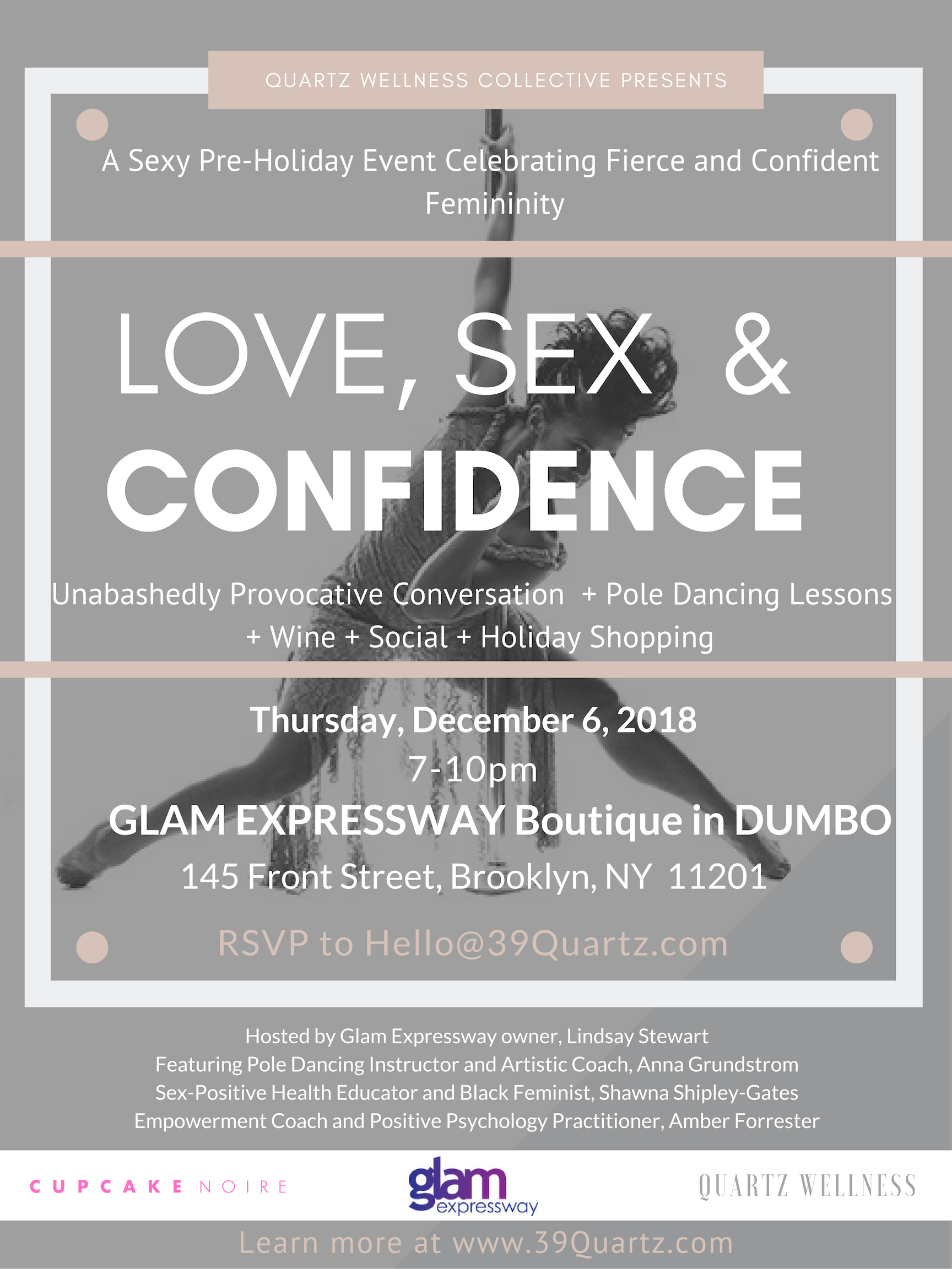 Love Sex & Confidence Poster.png