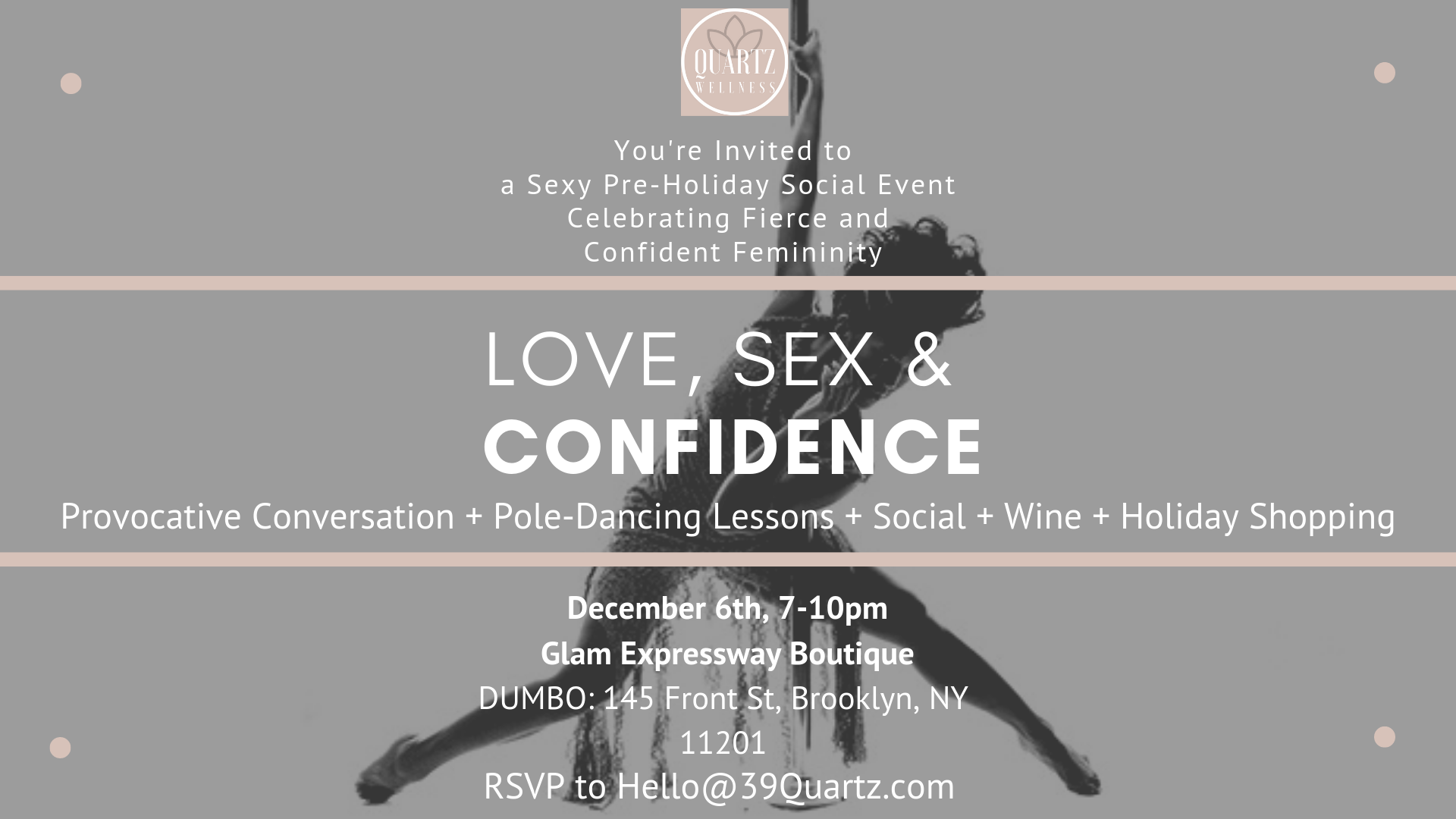 Copy of Love, Sex & Confidence IG Post.png