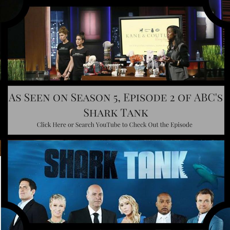 As Seen on Shark Tank copy.png