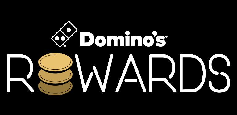 RewardsLogo.png