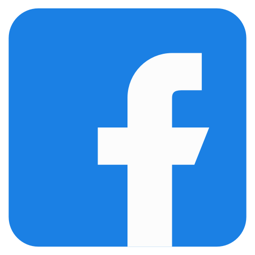iconfinder_83-facebook_4202110.png