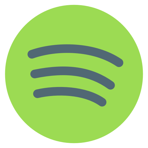 iconfinder_35-spotify_4202068.png