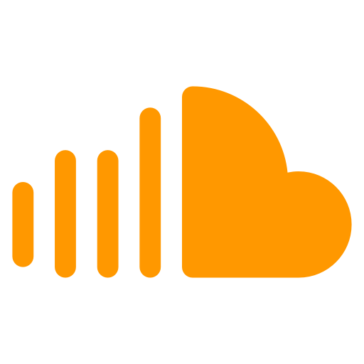 iconfinder_37-soundcloud_sound_music_4201996.png