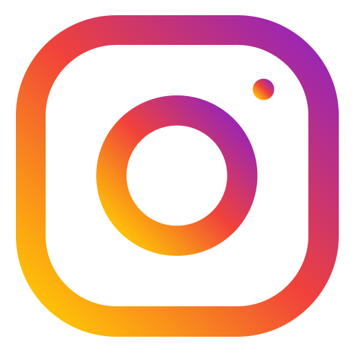 iconfinder_62-instagram_4202090.png