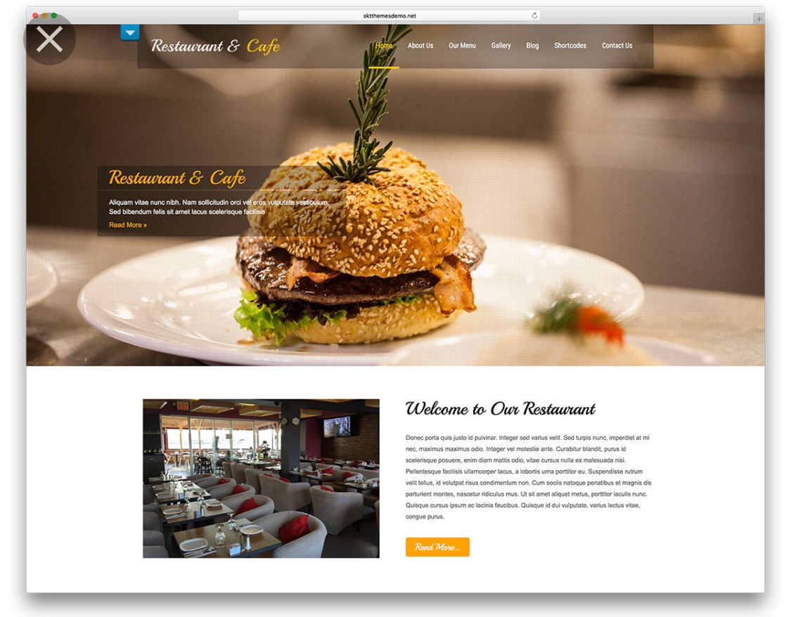 Restaurant Website 3.JPG