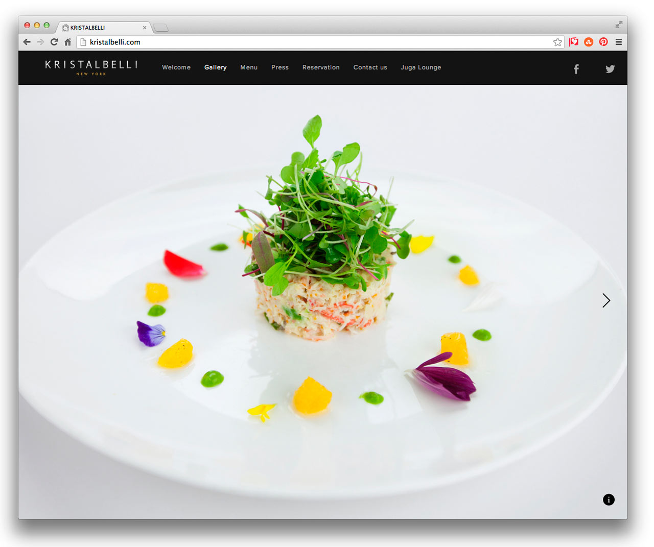 Restaurant Website 4.JPEG