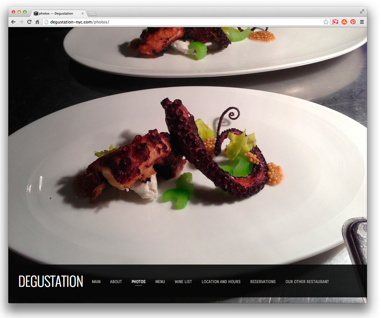 Restaurant Website 5.JPEG